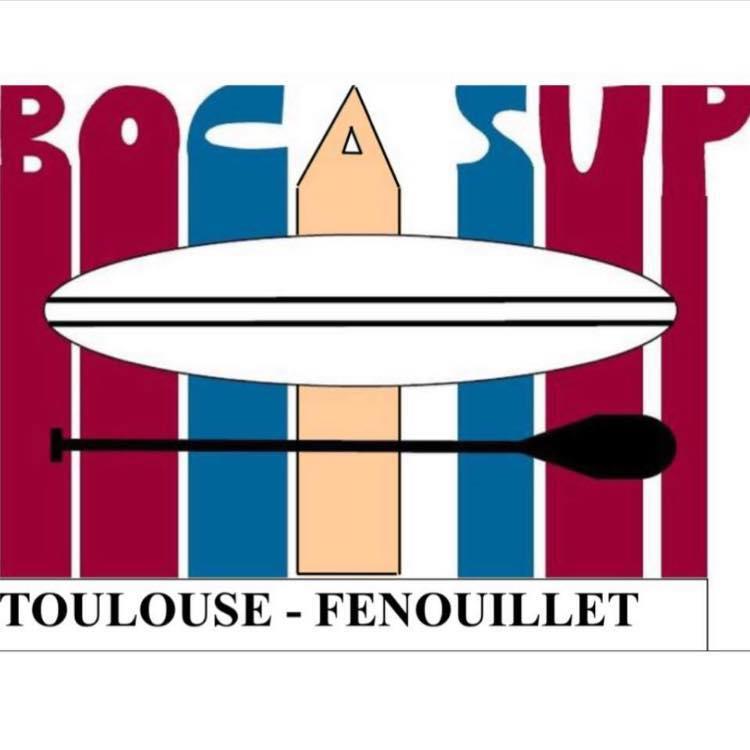 Ville de Fenouillet