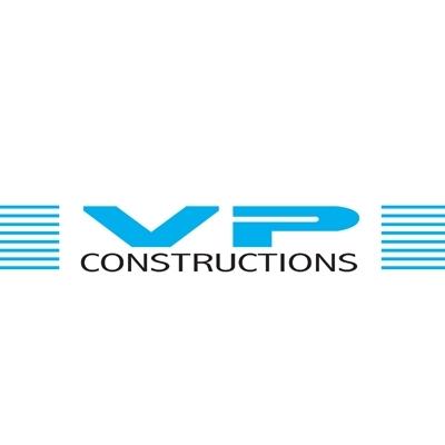 VP_Construction